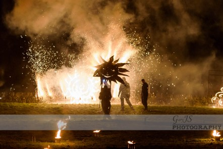 Imbolc festival fire 2016 Marsden photographer (11)