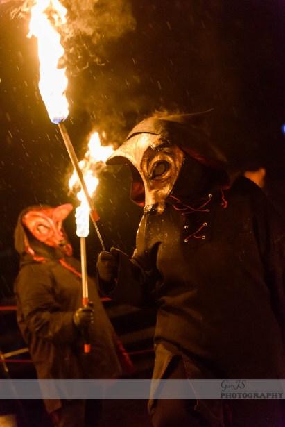 Imbolc festival fire 2016 Marsden photographer (12)