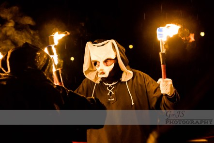 Imbolc festival fire 2016 Marsden photographer (13)