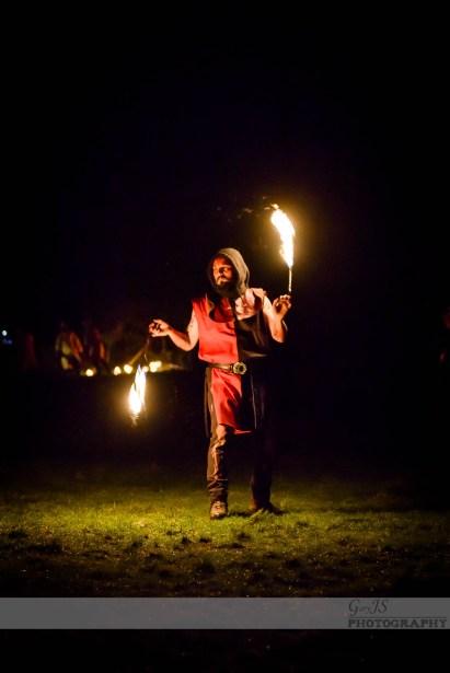 Imbolc festival fire 2016 Marsden photographer (3)