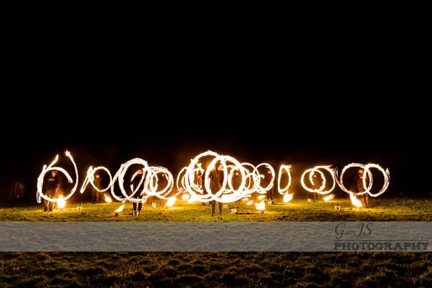 Imbolc festival fire 2016 Marsden photographer (7)