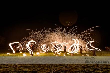Imbolc festival fire 2016 Marsden photographer (9)