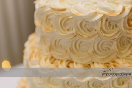 wedding-486