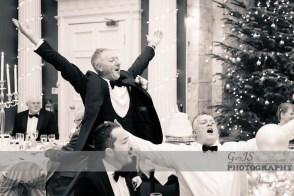 wedding-550