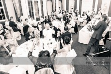 wedding-594
