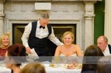 wedding-599
