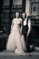 wedding-655