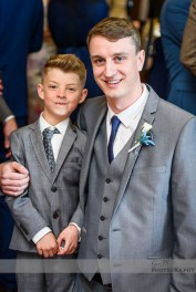 fixby hall wedding photo-108
