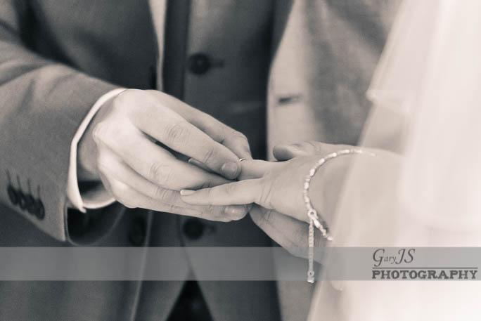 fixby hall wedding photo-141