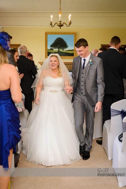fixby hall wedding photo-165