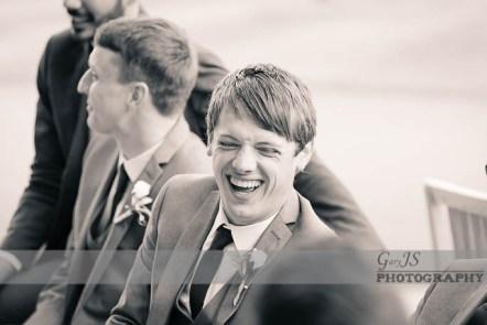 fixby hall wedding photo-335