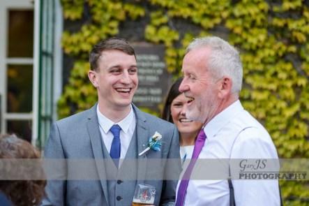 fixby hall wedding photo-475