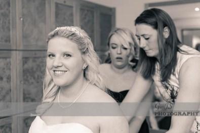 fixby hall wedding photo-64