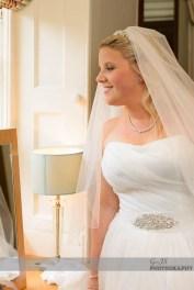 fixby hall wedding photo-73
