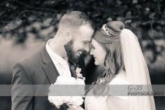 wedding-274