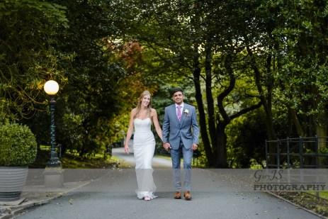 wedding-1183