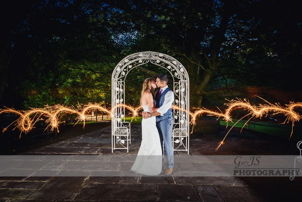 Photos of Crow Hill Wedding