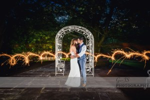 Grace and Joss   Crow Hill Wedding Photographer