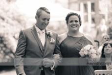 wedding-333
