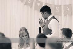 wedding-750