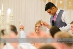 wedding-752