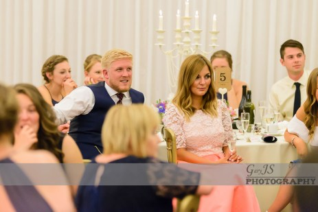 wedding-756