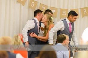 wedding-820