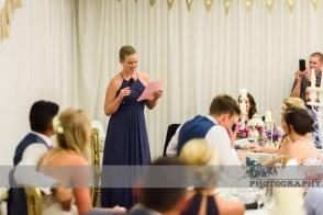 wedding-839