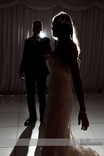 wedding-900