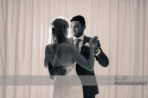 wedding-902