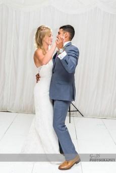 wedding-911