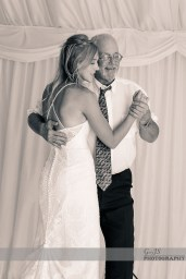 wedding-925