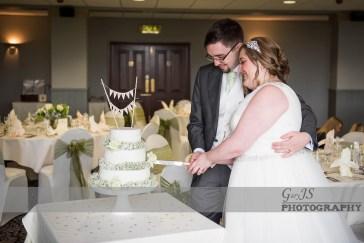 wedding-308