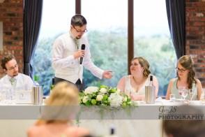 wedding-473