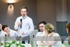 wedding-524