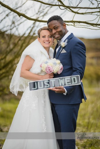 wedding-1-3