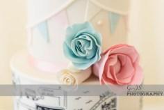 wedding-469