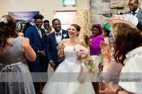 wedding-476