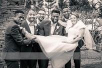 wedding-505