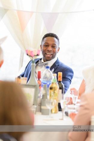 wedding-669