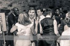 wedding-801