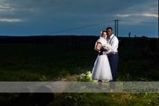 wedding-821