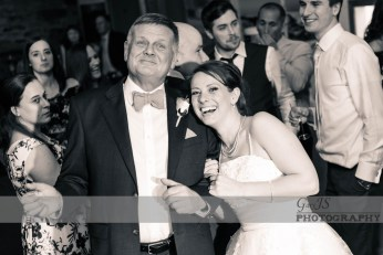 wedding-956