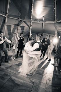 wedding-648