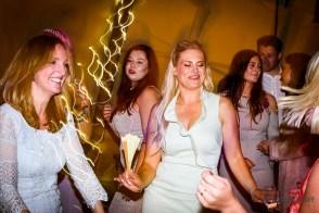 wedding-670