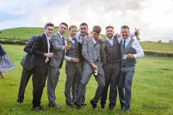 wedding-673