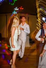 wedding-736