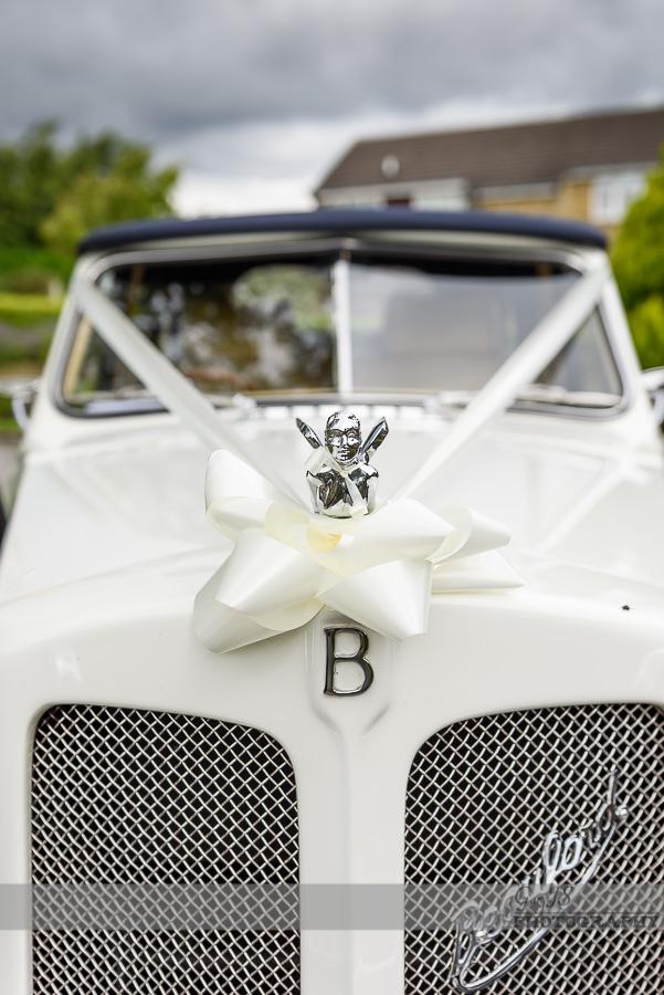 wedding-155