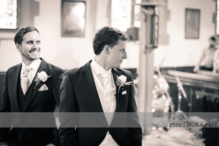 wedding-225 - Copy