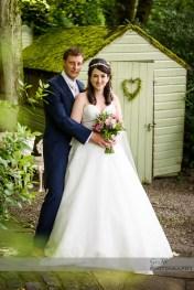 wedding-465